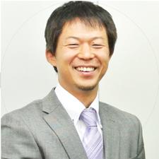 交通事故問題に強い弁護士鈴木 貴夫 弁護士